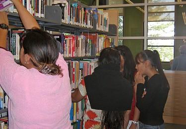 CfP LIBREAS #25: Bibliothekarin sein – Nutzerin sein. Frauen und Bibliotheken
