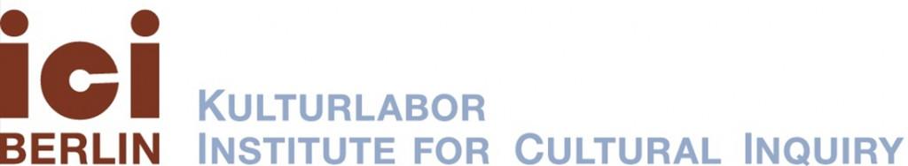 Logo ICI