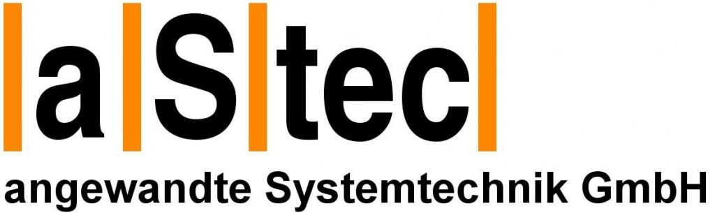 astec_Logo_für LIBREAS_100x100 pixel