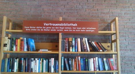 L10J – Zehn Jahre LIBREAS. Library Ideas Symposium