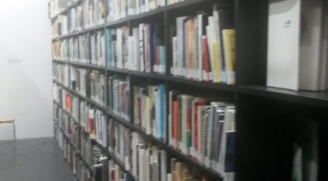 """CfP #35: """"Neutralität. Bibliotheken zwischen Pluralität und Propaganda"""""""